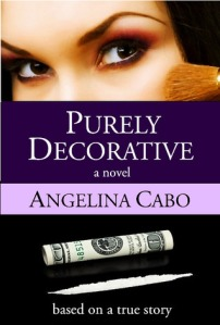 Purely Decorative Cover