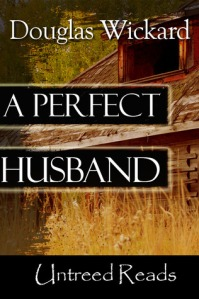 A Perfect Husband