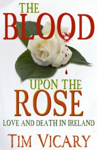 The Blood Upon the Rose