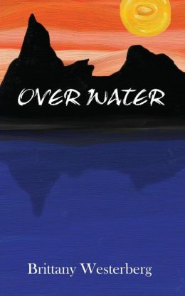over-water