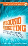 Inbound Marketing: How to Get Found