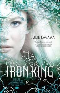 The-Iron-King-by-Julie-Kagawa