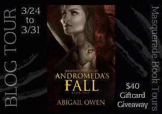 Andromedas Fall Tour Button (1)